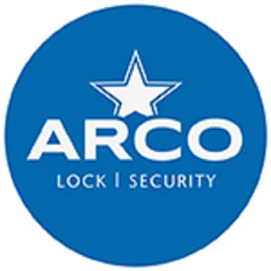 ARCO Lock & Security