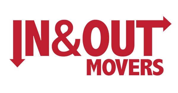 In & Out Movers And Relocation