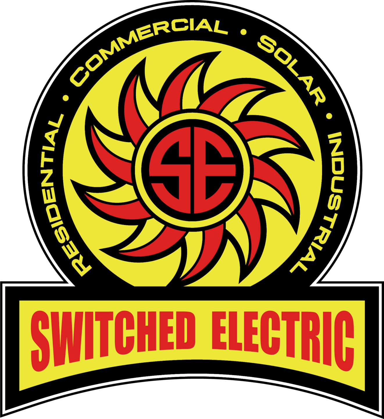 Switched Electric