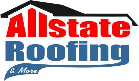 Allstate Roofing More Llc Reviews Rochester Ny Angie S List