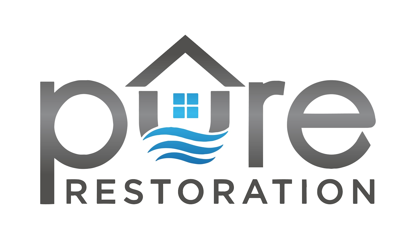 Pure Restoration Inc