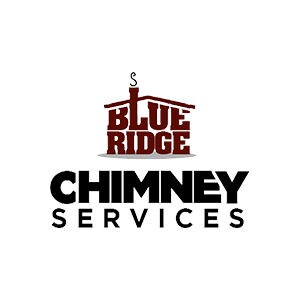 Blue Ridge Chimney Services
