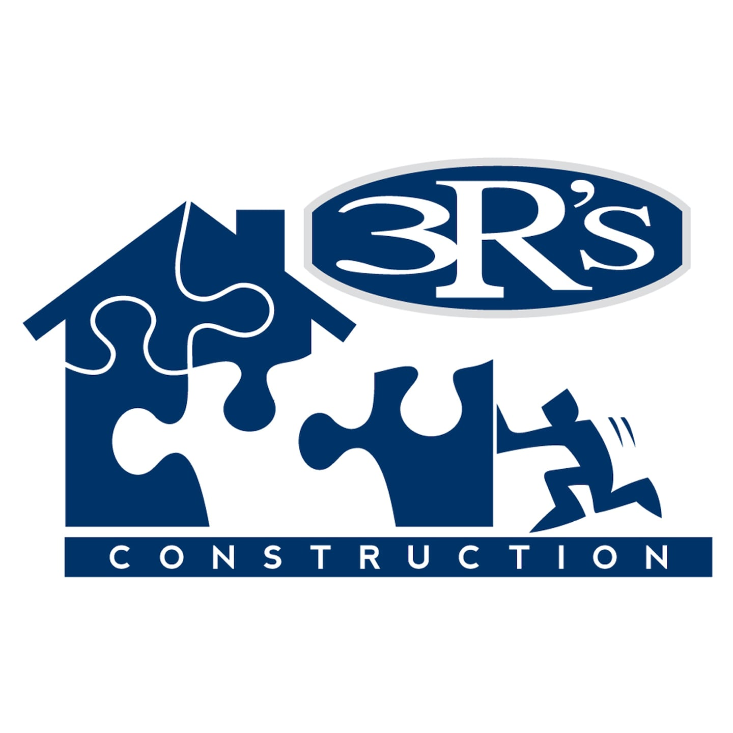3 R's Construction Management LLC