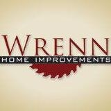 Wrenn Home Improvements