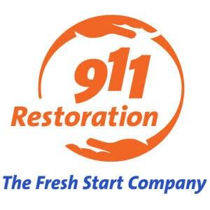911 Restoration of Kansas City Metro
