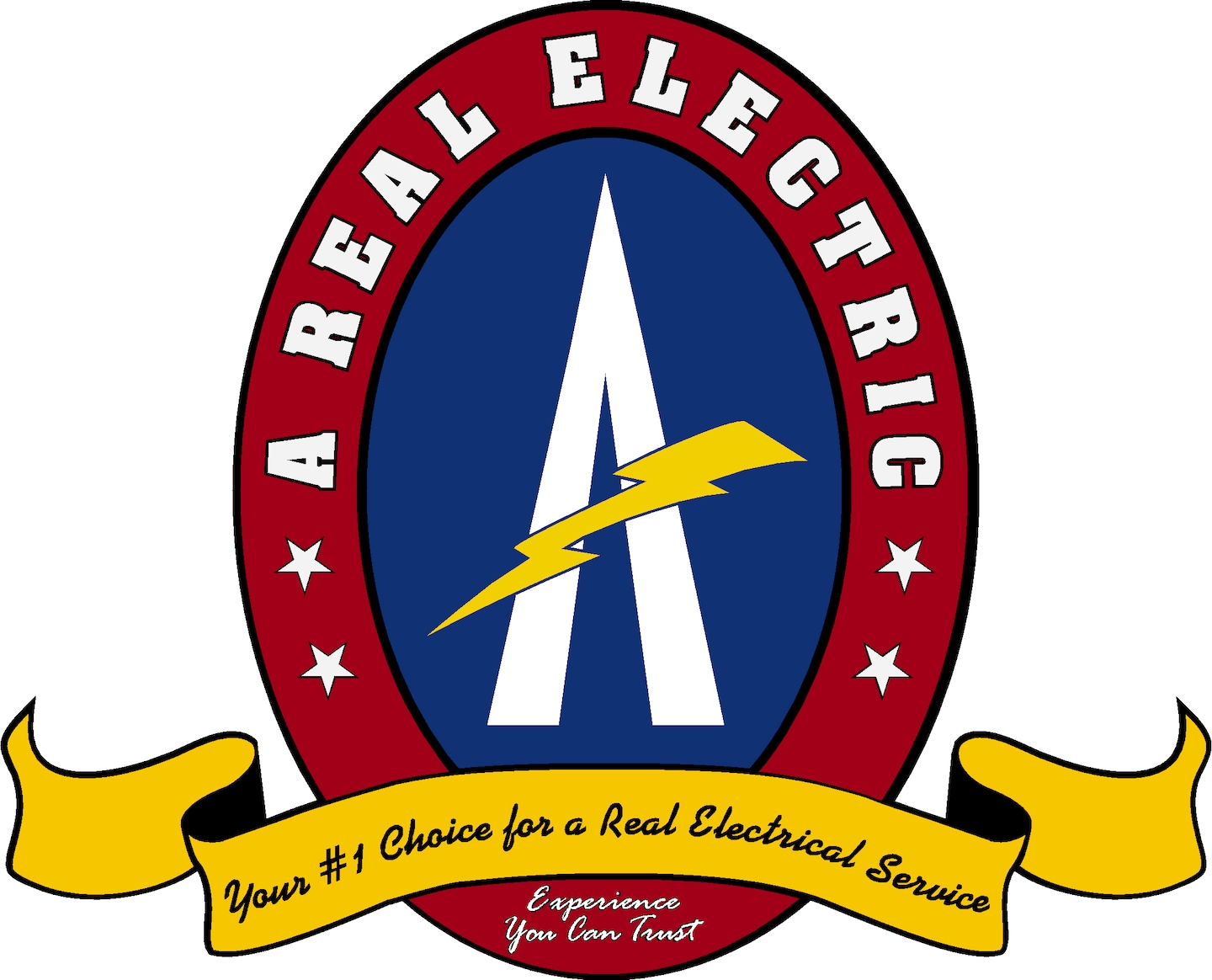 A Real Electric Inc