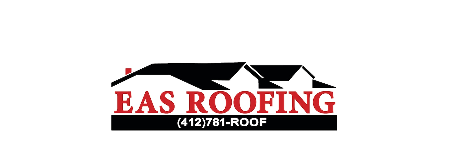 EAS Roofing