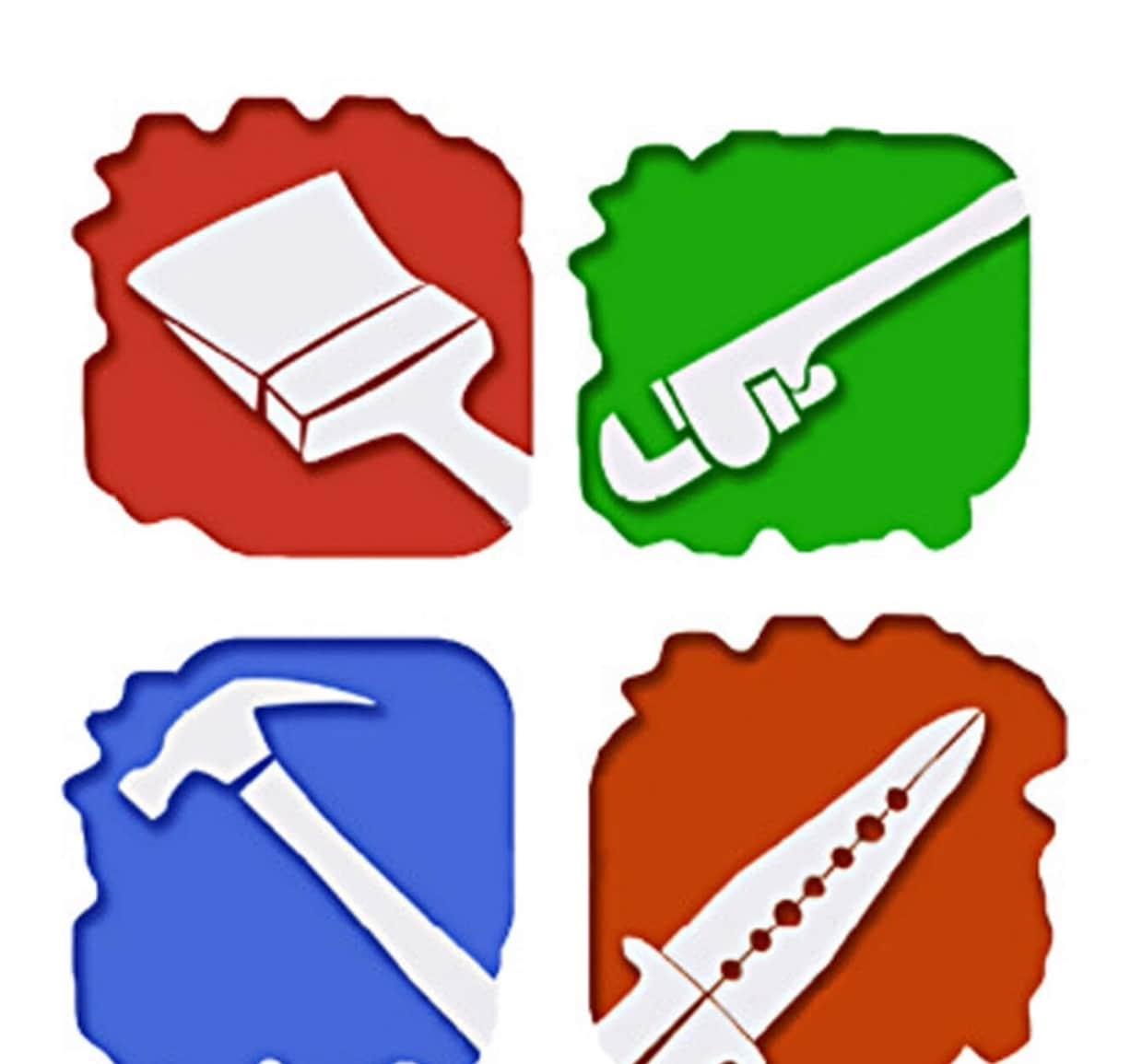 M&D Home Repairs & Remodeling LLC