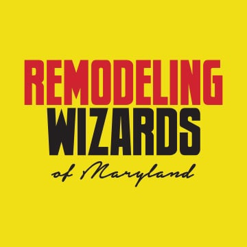 Remodeling Wizards of Maryland