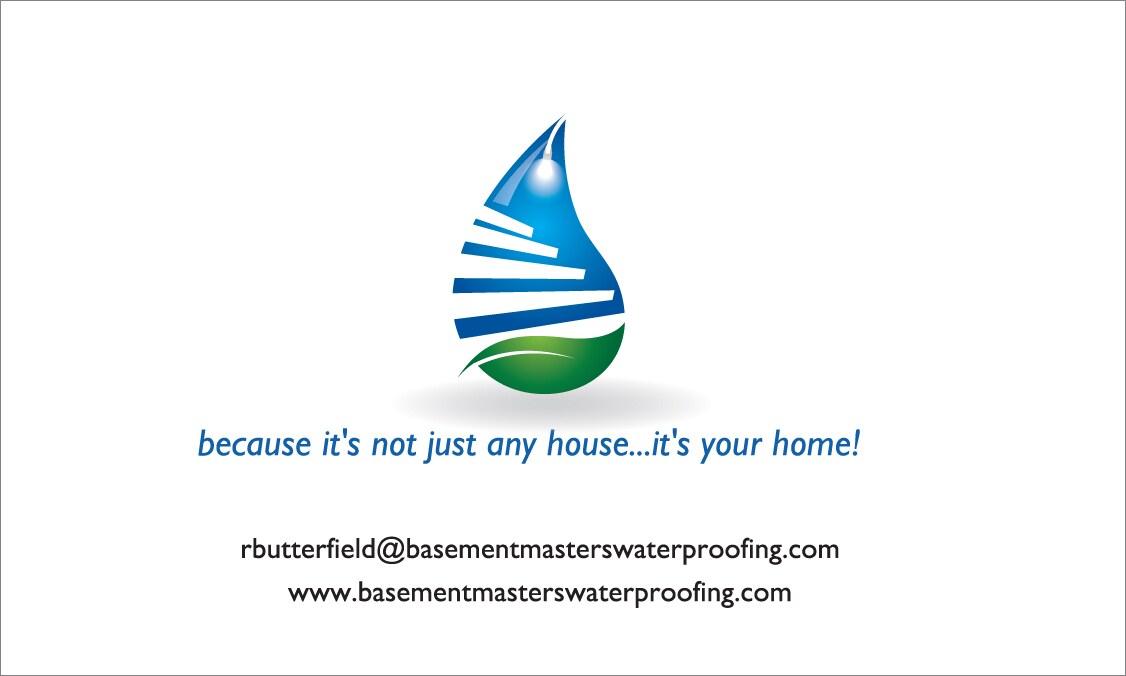 Basement Masters Waterproofing