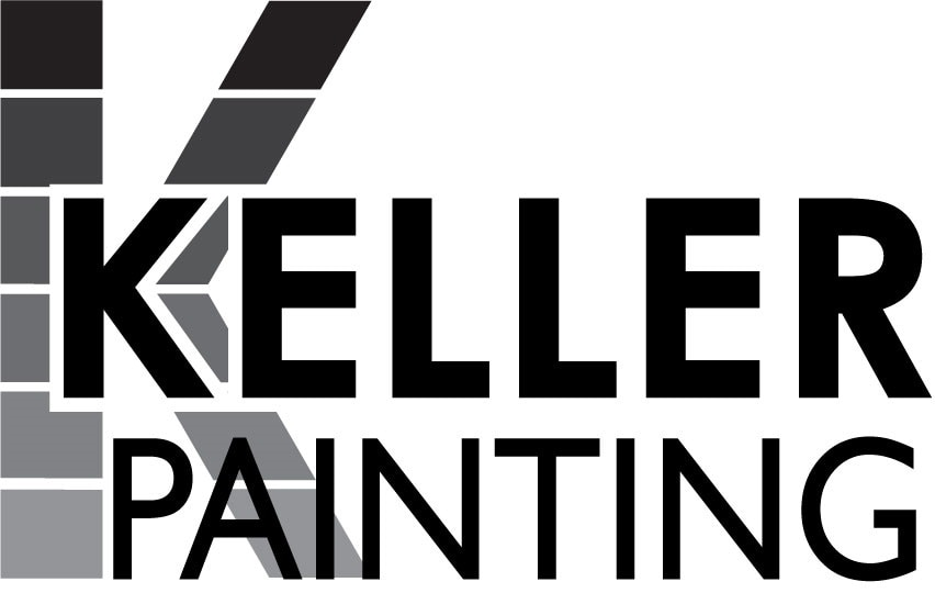 Keller Custom Painting