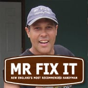 Mr Fix It Handyman