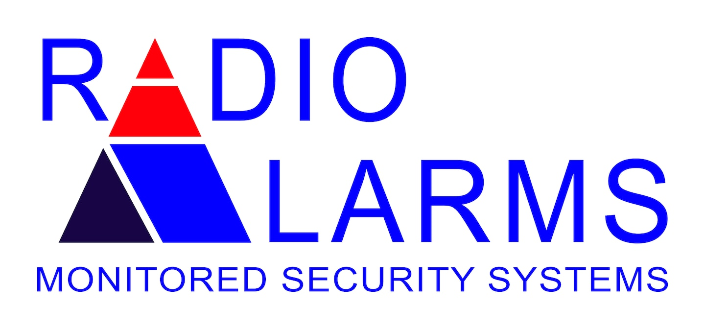 Radio Alarms