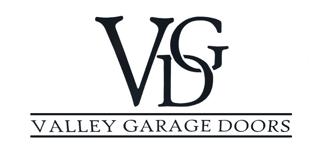 Valley Garage Doors