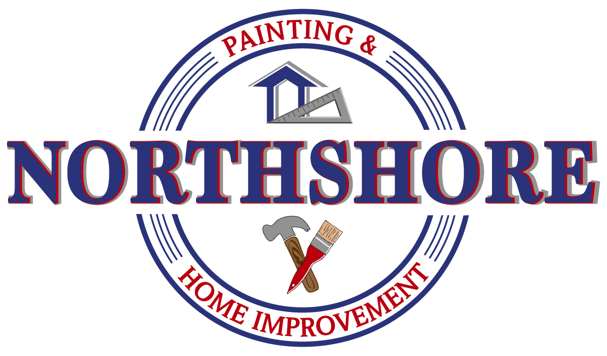 Northshore Painting & Home Improvement