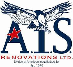 AIS Renovations Ltd