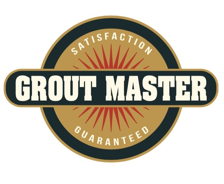 Groutmaster Tampa