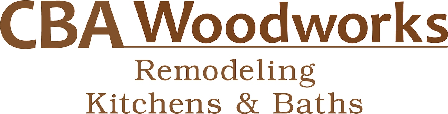 CBA Woodworks