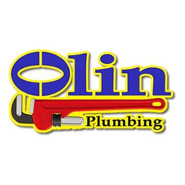 Olin Plumbing Inc