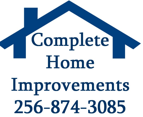 Complete Home Improvements