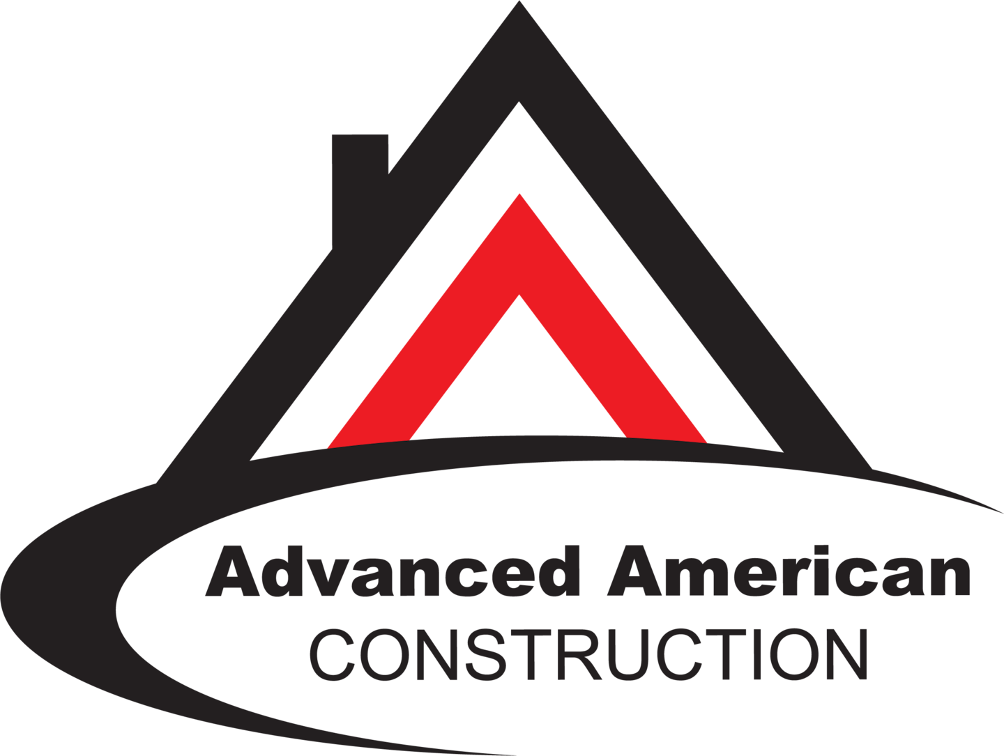 Advanced American Construction Inc.