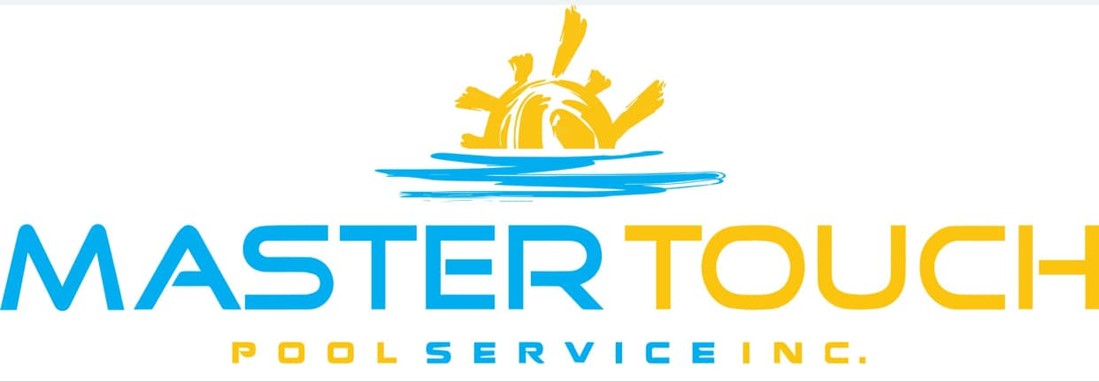 Master Touch Pool Services Inc