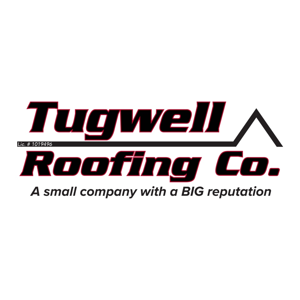 Tugwell Roofing Co.