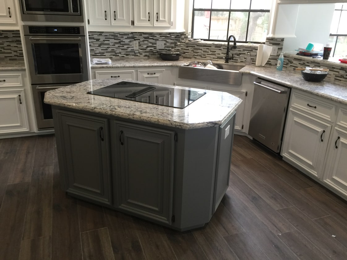 Affordable Remodeling by John