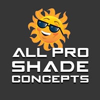 All Pro Shade Concepts LLC