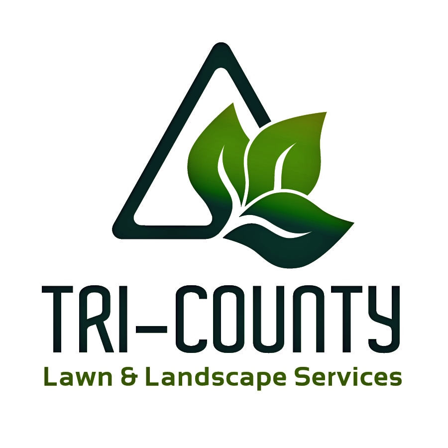 Tri-County Lawn & Landscaping Services
