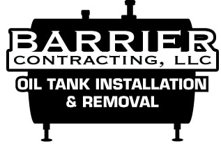 Barrier Contracting LLC