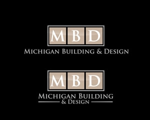 Michigan Building & Design
