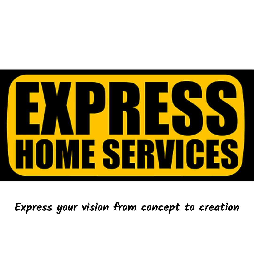 Express Home Services