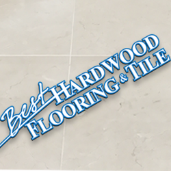 Best Hardwood Flooring LLC