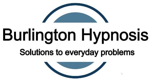 Burlington Hypnosis