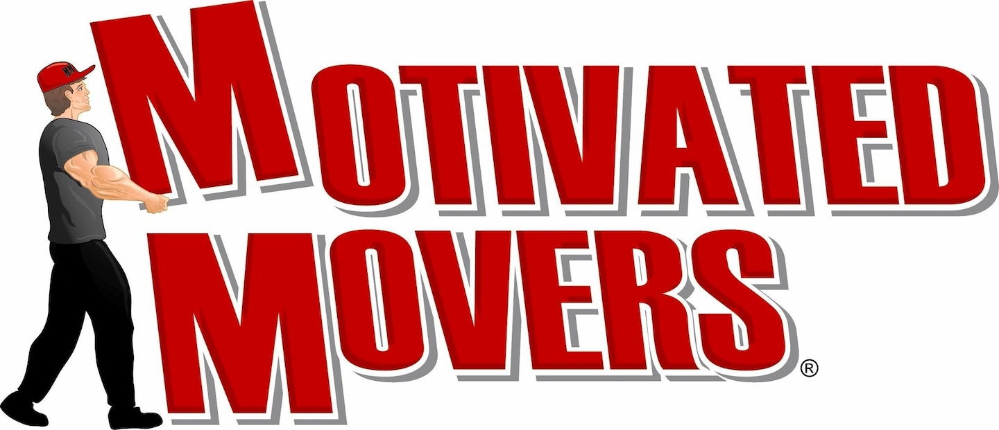 Motivated Movers of Birmingham