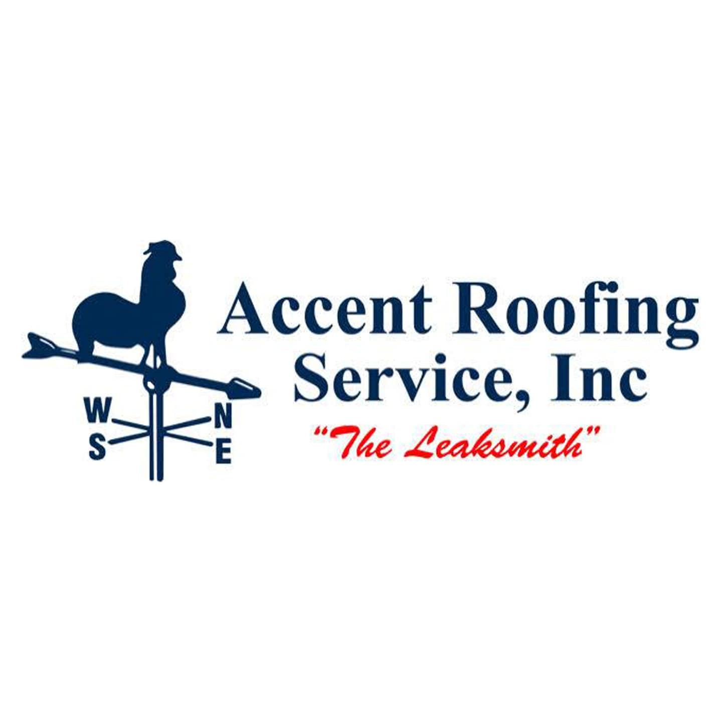 Accent Roofing Service The Leaksmith