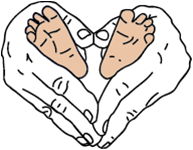 Step By Step Family Foot Care: Dr Debra Manheim