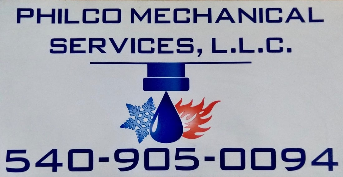 Philco Mechanical Services LLC