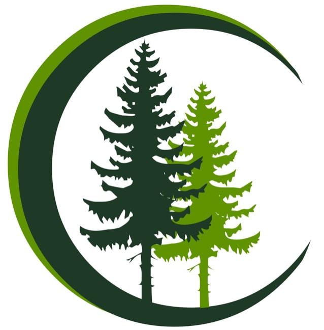 All Aspects Tree Care logo