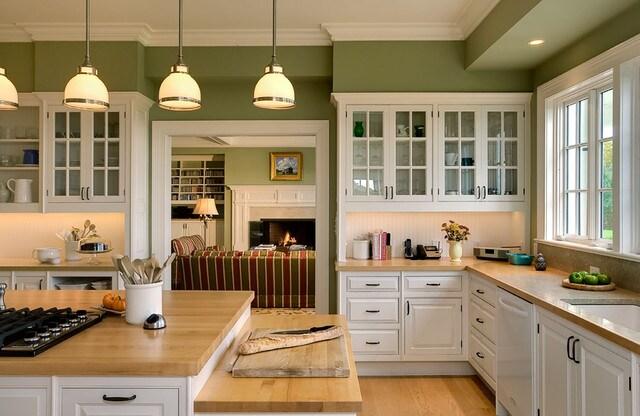Home Magic Renovations
