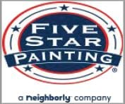 Five Star Painting Raleigh Durham Triangle
