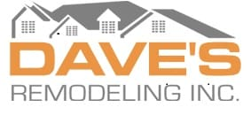 Dave's Remodeling Inc