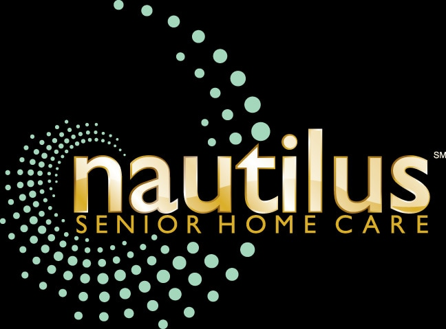Nautilus Senior Home Care
