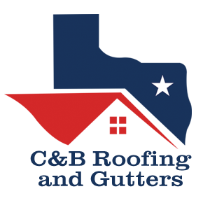 C&B Roofing and Gutters