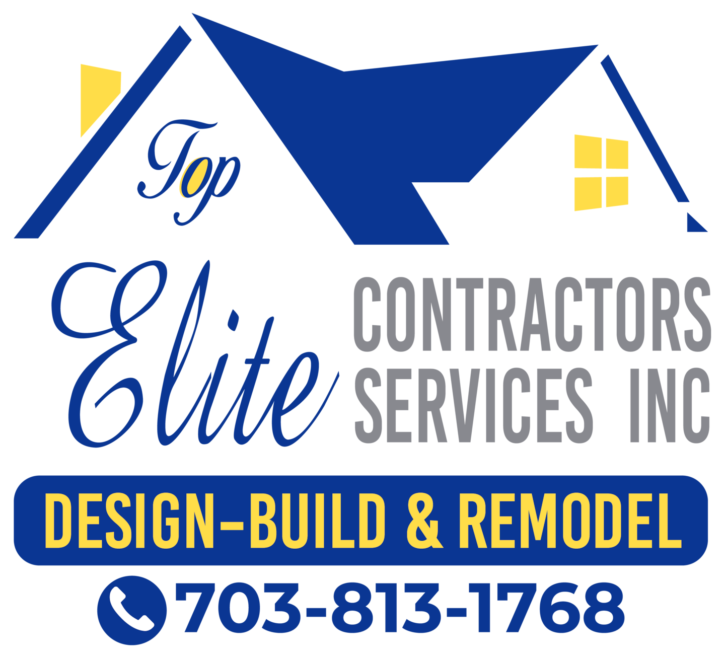 Elite Contractors Services Inc