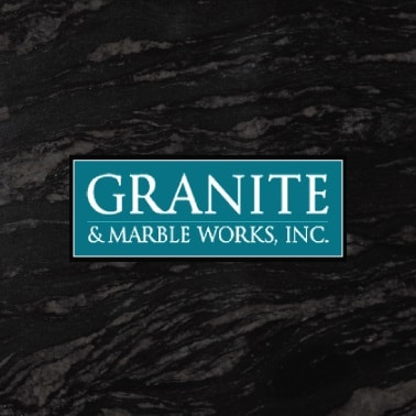 Granite and Marble Works Inc
