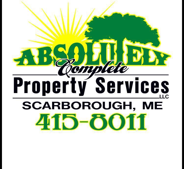 Absolutely Complete Property Services LLC