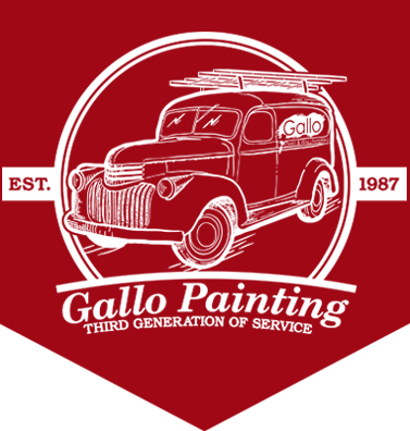 Gallo Painting, LLC.