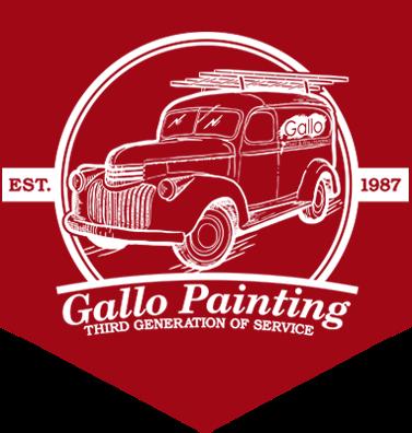 Gallo Painting, LLC.